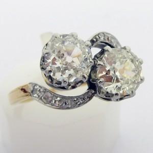 Comment vendre un bijou diamant sur internet ?