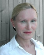 Catherine Moreau - Expert bijoux