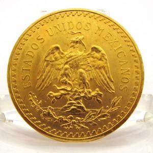 Comment et où vendre des pièces en or et en argent ?